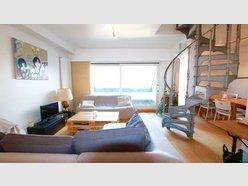 Duplex à louer 3 Chambres à Luxembourg-Belair - Réf. 5000471