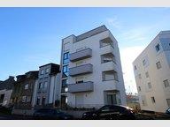 Appartement à vendre 2 Chambres à Oberkorn - Réf. 5131543