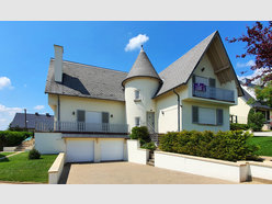 Detached house for rent 4 bedrooms in Frisange - Ref. 6712599