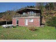 Chalet à vendre F4 à Le-Val-d'Ajol - Réf. 5143831