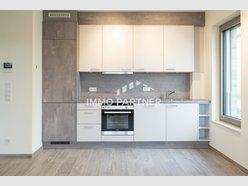 Wohnung zur Miete 1 Zimmer in Bertrange - Ref. 7048471