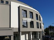Apartment for rent 2 bedrooms in Mamer - Ref. 6528279