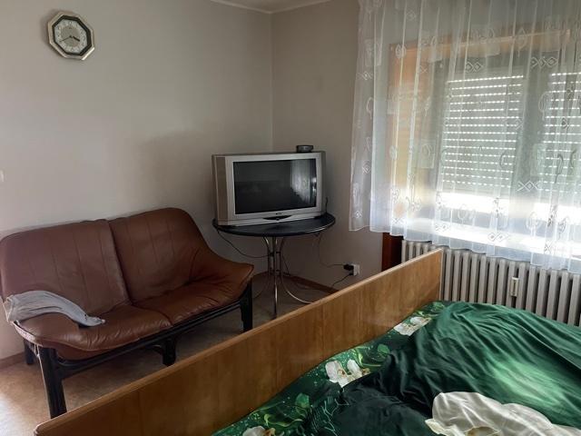 Renditeobjekt zu verkaufen 8 Schlafzimmer in Landscheid