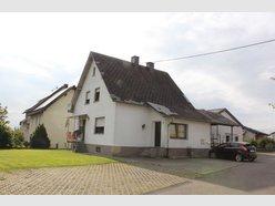 Investment building for sale 12 rooms in Landscheid - Ref. 7314711