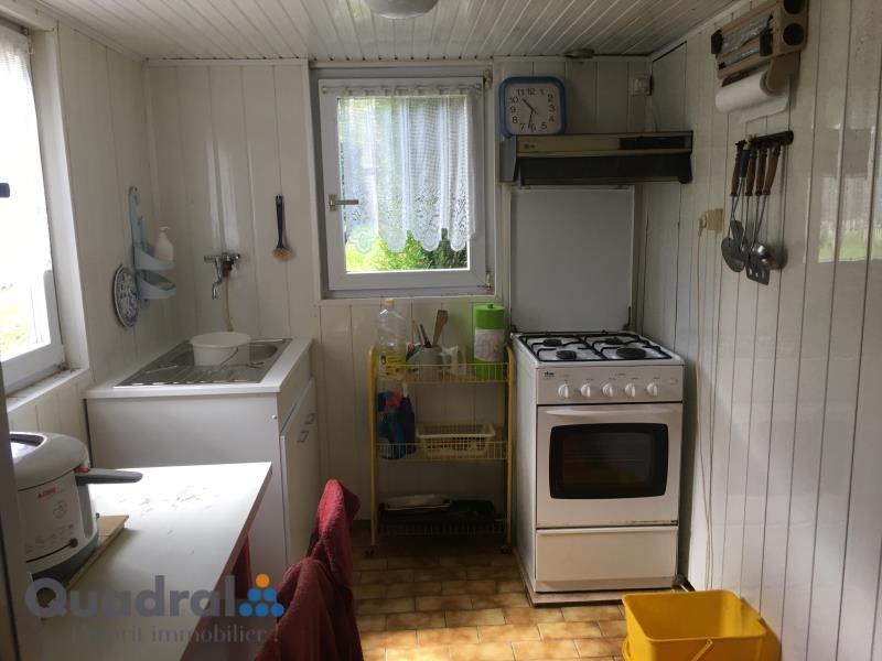 haus kaufen 5 zimmer 90 m² longwy foto 4