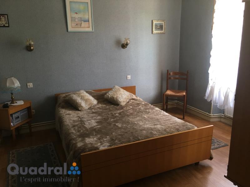 haus kaufen 5 zimmer 90 m² longwy foto 7