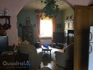 Maison à vendre F5 à Longwy - Réf. 6335767