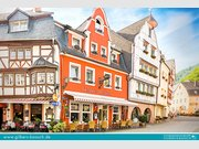 House for sale 9 rooms in Bernkastel-Kues - Ref. 7253271
