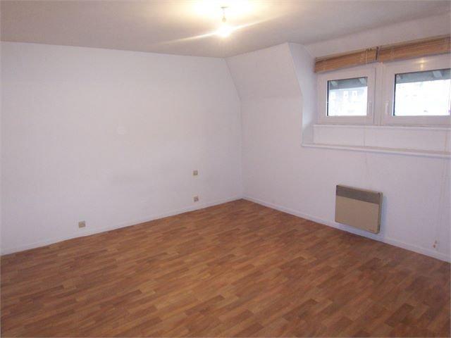 Appartement à louer F3 à Longwy