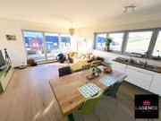 Appartement à louer 2 Chambres à Bereldange - Réf. 6679831