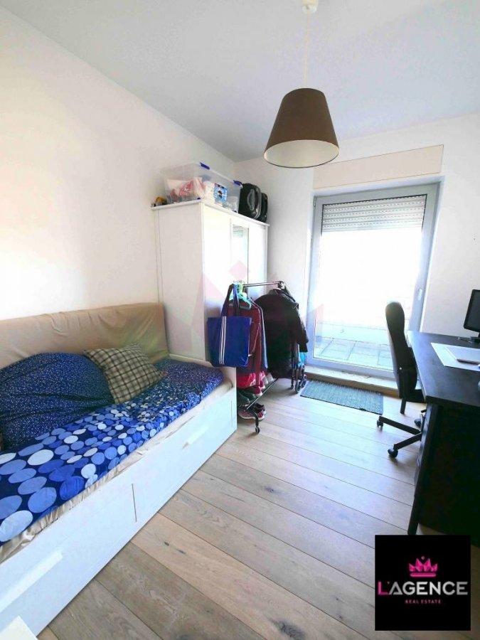 wohnung mieten 2 schlafzimmer 75 m² bereldange foto 6