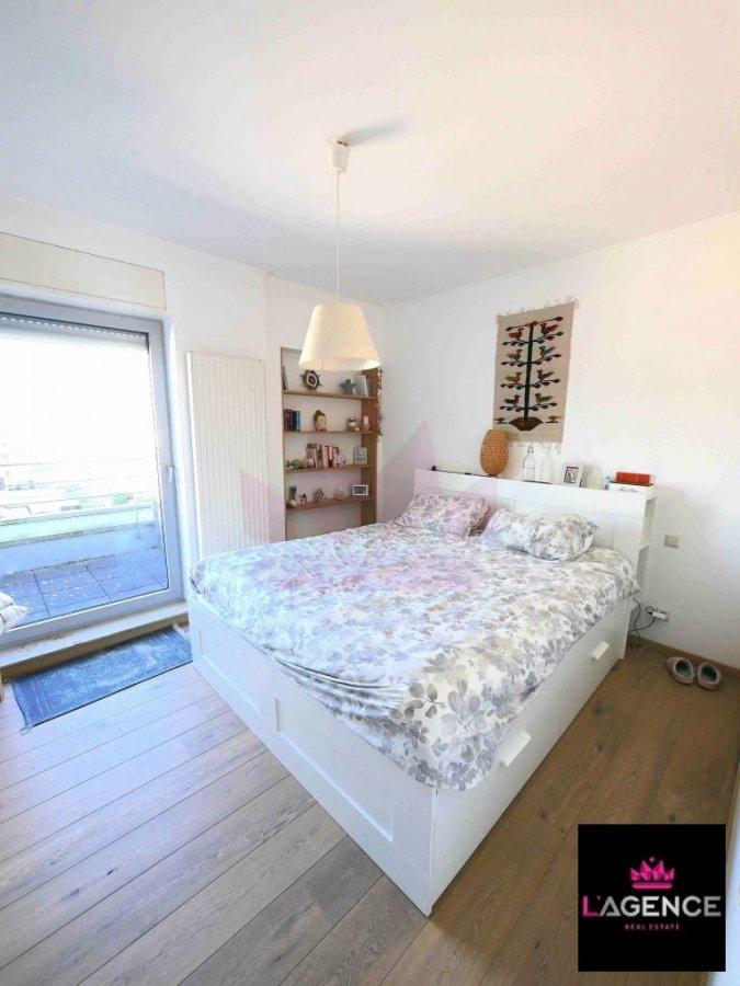 wohnung mieten 2 schlafzimmer 75 m² bereldange foto 5