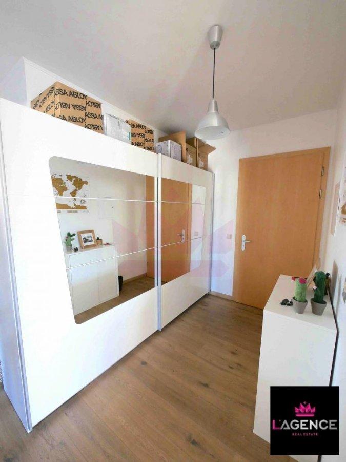 wohnung mieten 2 schlafzimmer 75 m² bereldange foto 4