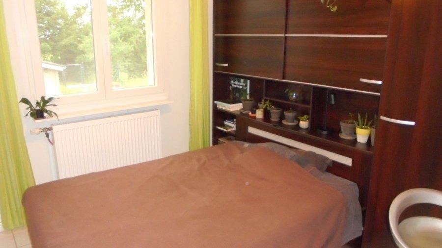 Maison individuelle à vendre F6 à Doncourt-lès-Conflans