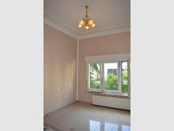 Appartement à vendre 1 Chambre à Esch-sur-Alzette - Réf. 6024471