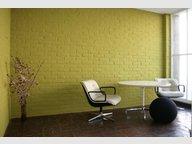 Bureau à louer à Luxembourg-Hollerich - Réf. 7347735