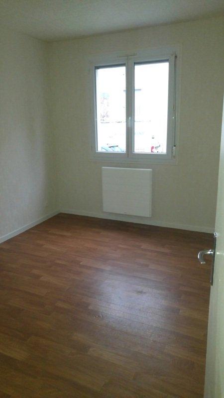 louer appartement 2 pièces 47 m² laxou photo 2