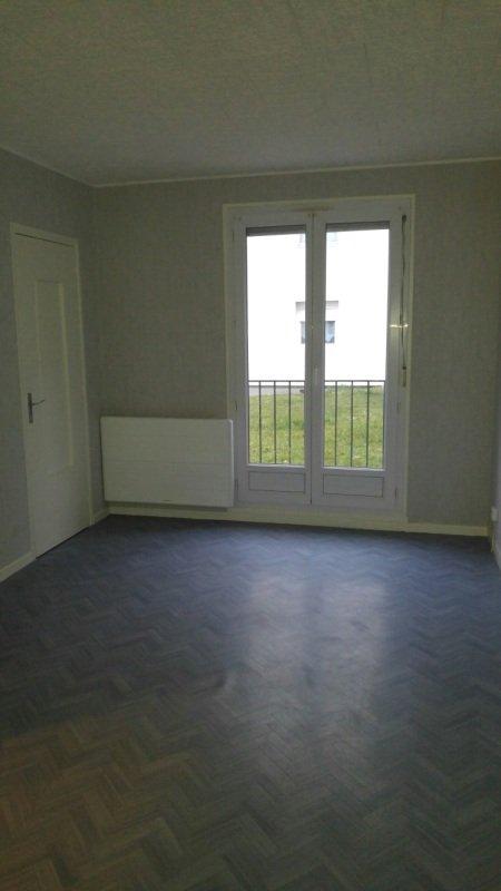 louer appartement 2 pièces 47 m² laxou photo 3