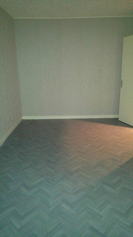 louer appartement 2 pièces 47 m² laxou photo 1