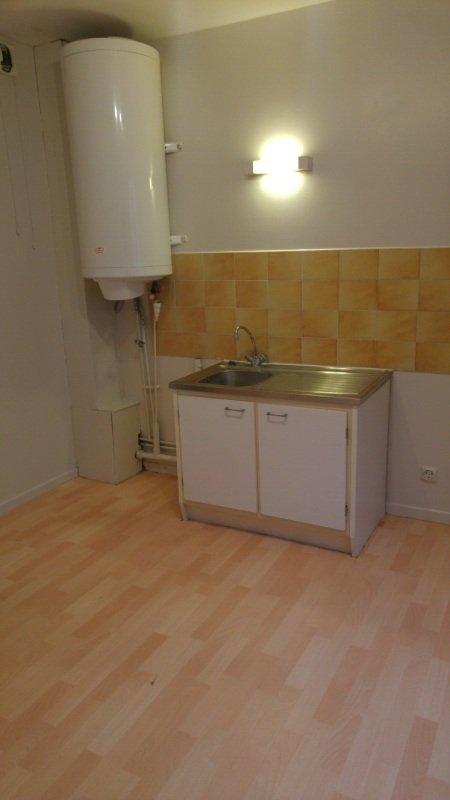 louer appartement 2 pièces 47 m² laxou photo 4