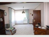 Maison à vendre F5 à Rémering - Réf. 5193239