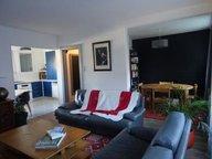 Appartement à vendre F3 à Gérardmer - Réf. 6712855
