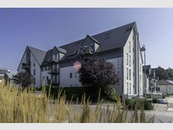 Duplex à vendre 3 Chambres à Erpeldange (Ettelbruck) - Réf. 6520343