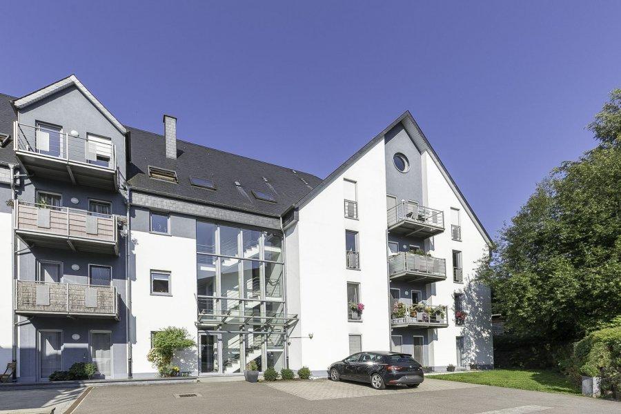 acheter duplex 3 chambres 168 m² erpeldange (ettelbruck) photo 1