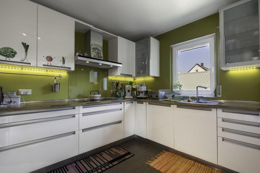acheter duplex 3 chambres 168 m² erpeldange (ettelbruck) photo 2