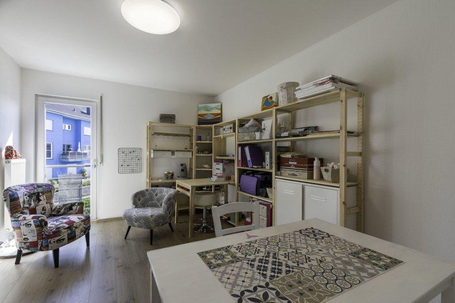 acheter duplex 3 chambres 168 m² erpeldange (ettelbruck) photo 5