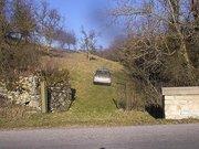 Terrain constructible à louer à Dreiborn - Réf. 2989591