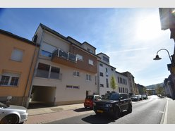 Apartment for sale 3 bedrooms in Kayl - Ref. 7183895