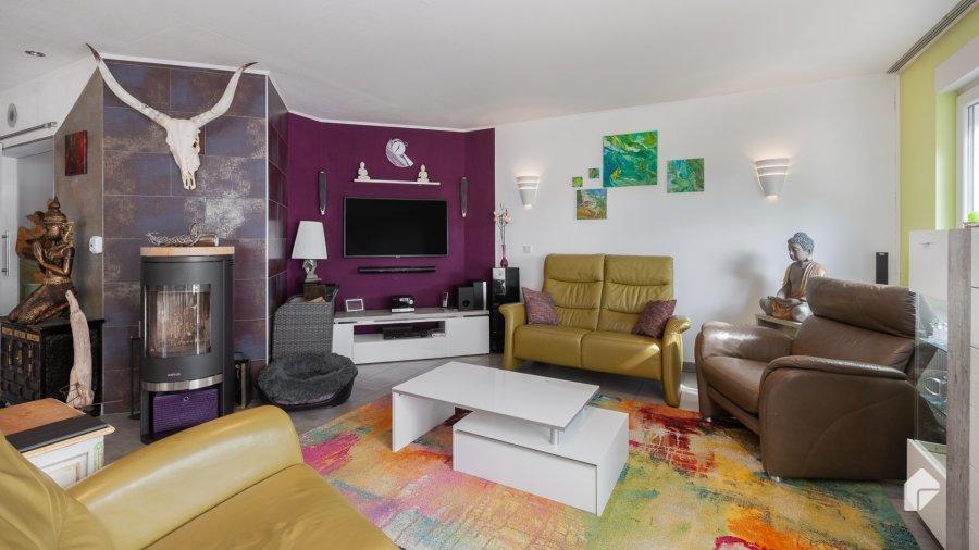 haus kaufen 6 zimmer 250 m² newel foto 1