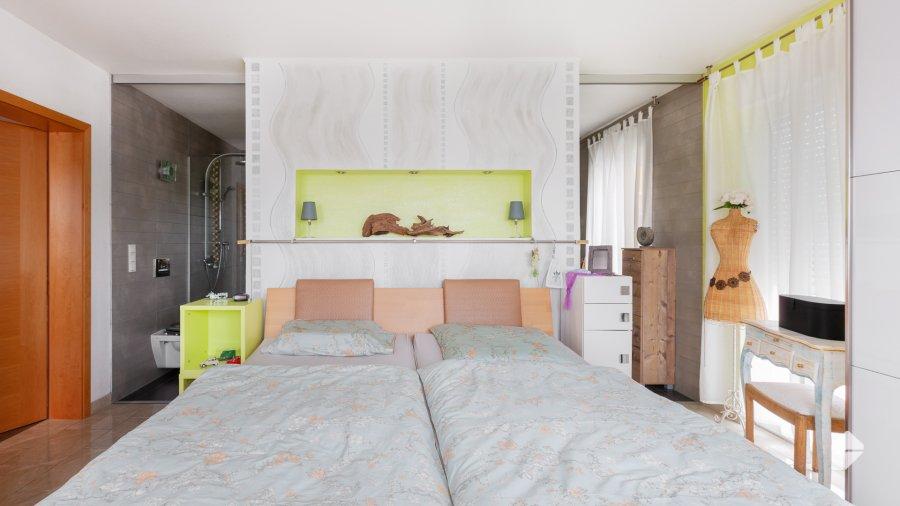 haus kaufen 6 zimmer 250 m² newel foto 6