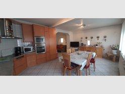 House for sale 4 bedrooms in Niederkorn - Ref. 7196183