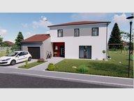 Maison à vendre F4 à Baudricourt - Réf. 7261719