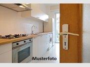 Maison à vendre 2 Pièces à Bad Oeynhausen - Réf. 6278679