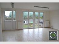 Bureau à vendre à Tuntange - Réf. 4972055