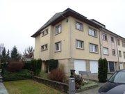 Appartement à louer 1 Chambre à Luxembourg-Bonnevoie - Réf. 5041687