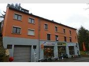 Wohnung zur Miete 2 Zimmer in Wiltz - Ref. 1768983