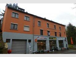 Appartement à louer 2 Chambres à Wiltz - Réf. 1768983
