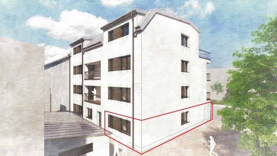 acheter appartement 2 chambres 81 m² diekirch photo 4