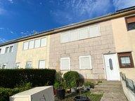 Maison à vendre F3 à Guénange - Réf. 5652247
