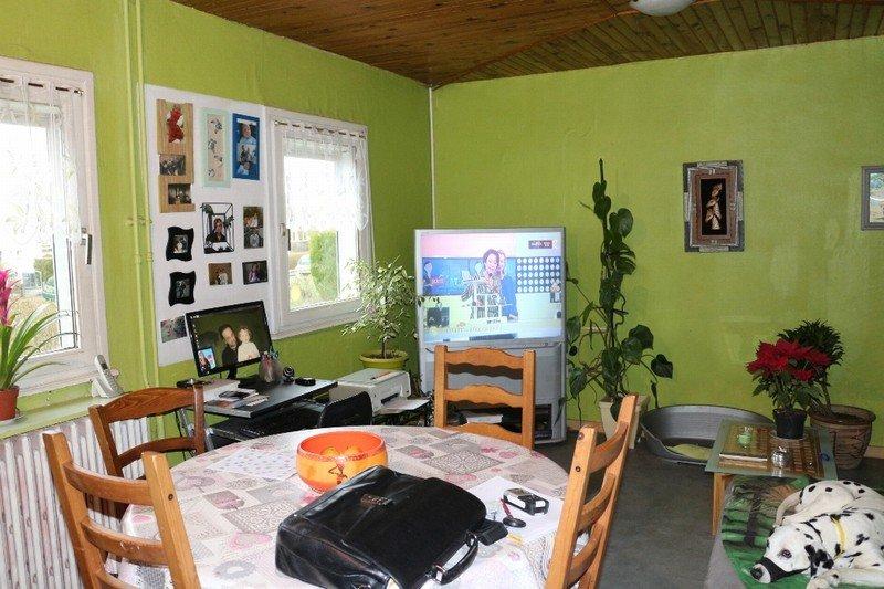 acheter maison 3 pièces 60 m² guénange photo 2