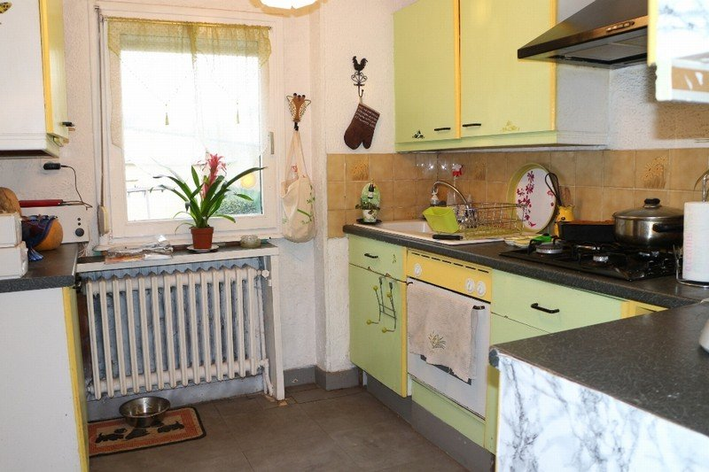 acheter maison 3 pièces 60 m² guénange photo 5