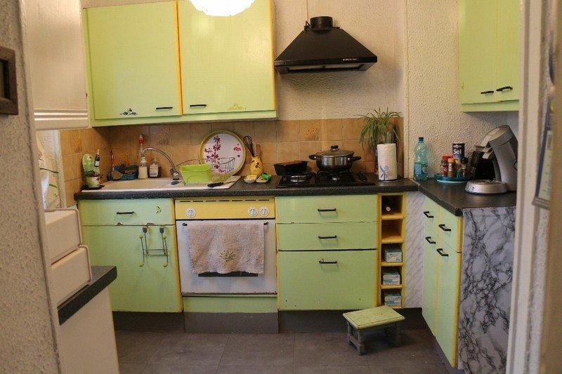 acheter maison 3 pièces 60 m² guénange photo 6
