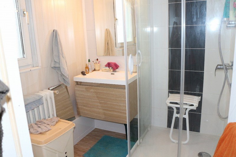 acheter maison 3 pièces 60 m² guénange photo 3