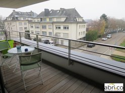 Apartment for rent 1 bedroom in Luxembourg-Merl - Ref. 4939543