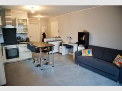 Appartement à vendre 1 Chambre à Dudelange - Réf. 5136151