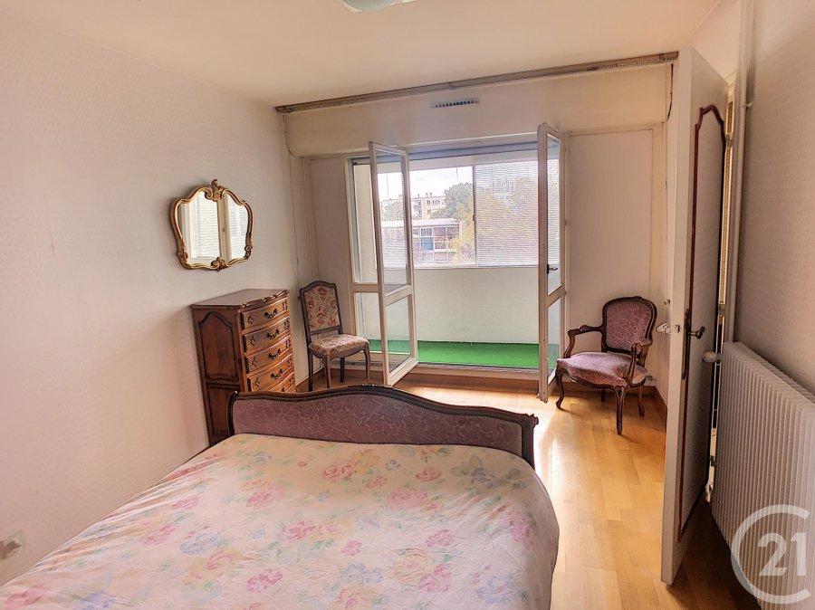 acheter appartement 5 pièces 118 m² saint-max photo 6